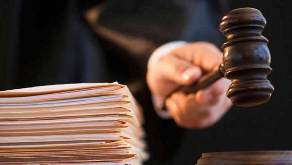 В Чехове мать пятиклассника подала в суд на школьную учительницу
