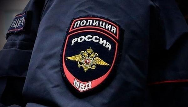 В Подмосковье полицейский прикинулся больным и собирал деньга на лечение