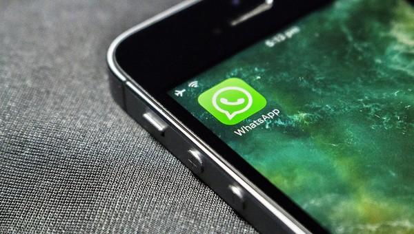 Появились новые схемы мошенничества в WhatsApp