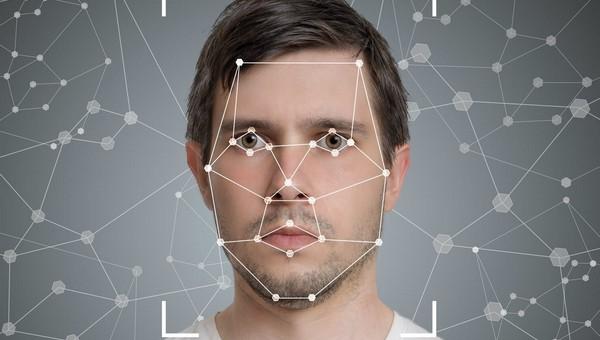 В российских вузах внедрят систему распознавания лиц для сдачи онлайн-экзаменов