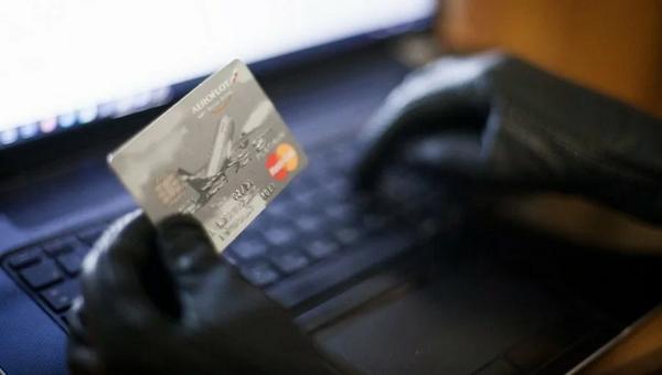 Ведущего эксперта Центробанка облапошили банковские мошенники