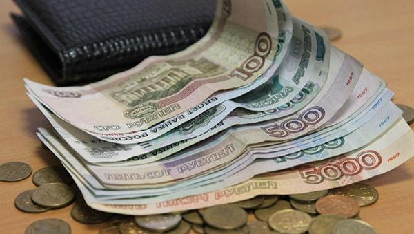 С 1 января изменится порядок оформления и получения социальных выплат