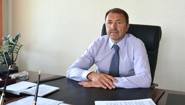 Экс-главу администрации Чеховского района вызвали на допрос