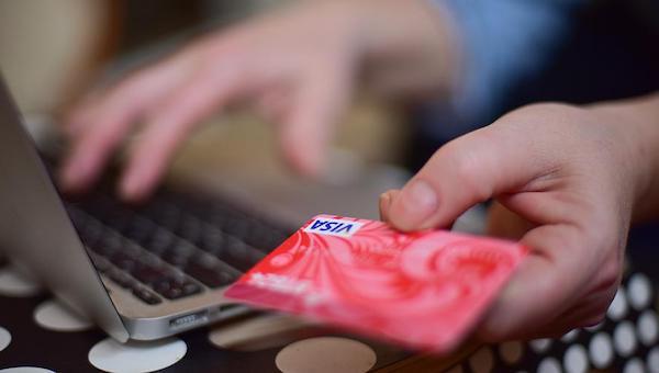 Мошенники придумали новый способ кражи денег со счетов