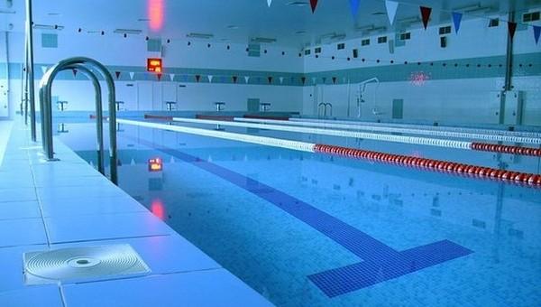 Плавательный бассейн в Протвино закроют