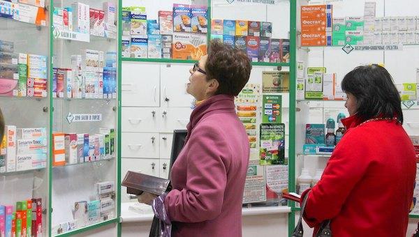 В Роспотребнадзоре рассказали, когда можно сдать или обменять лекарства
