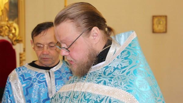 Калужский священник, растлевавший мальчиков, умер в тюрьме