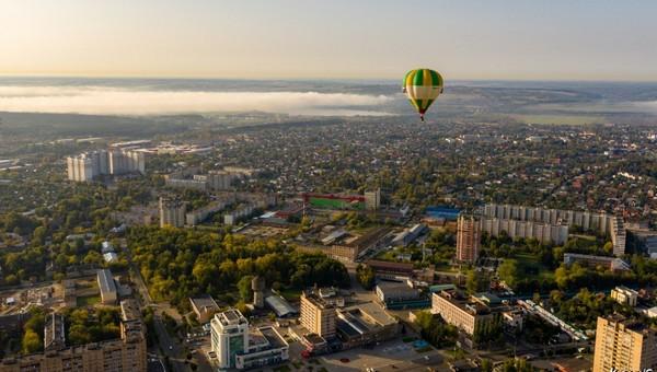 Опубликована программа Дня города в Серпухове. Никакого праздника?