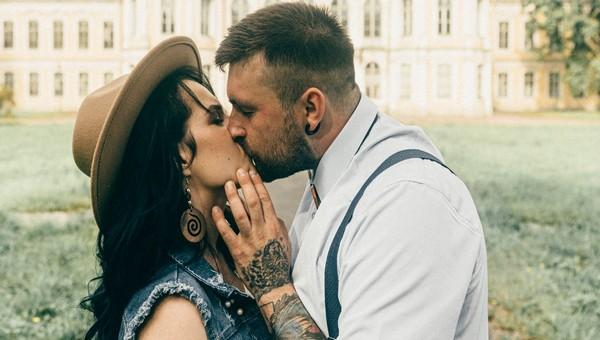 Маргарита Грачева шокировала родных и друзей: «Свадьбы не будет!»