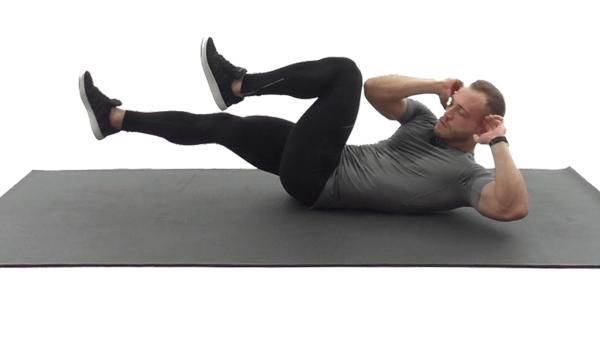 Как тренироваться дома: лучшие упражнения для самостоятельных занятий спортом