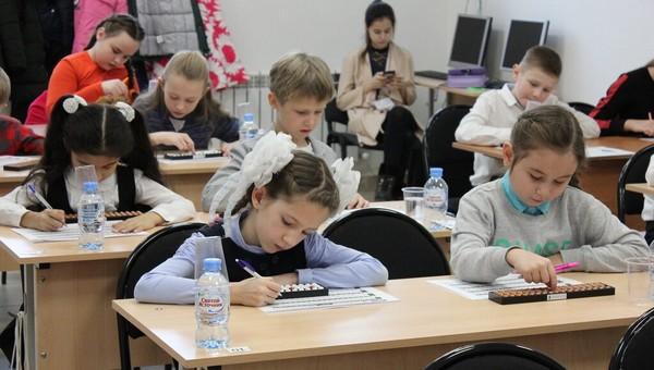 Россияне рассказали, чему плохо учат в школе