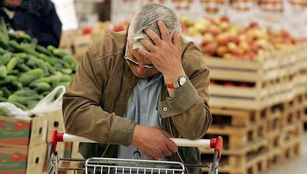 Эксперты предсказывают подорожание важного для россиян продукта
