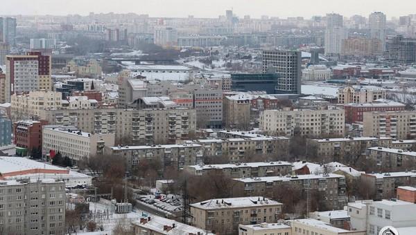 Места, куда лучше не ездить: назван топ самых опасных городов России