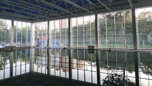 Скоро в Серпухове поплывут еще в одном микрорайоне