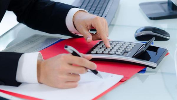 Как разобраться в налоговых уведомлениях, направленных физическим лицам?