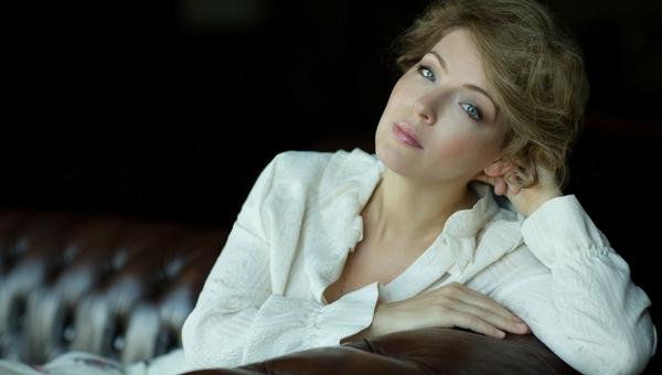 В Протвино даст концерт пианистка Полина Осетинская