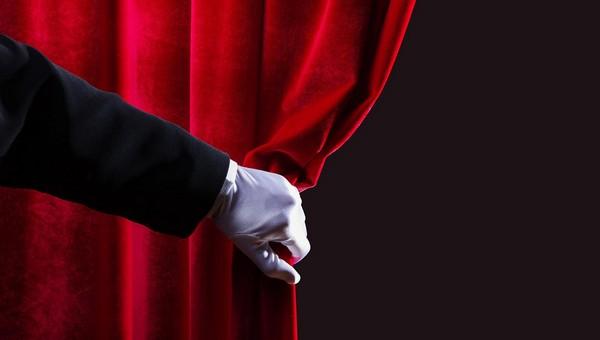 В Гортеатре ставят спектакль о легендарном ловеласе