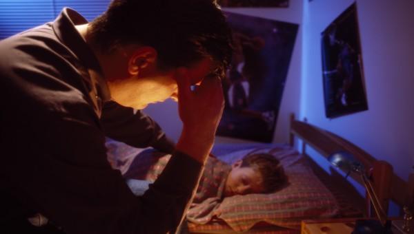 Мальчик умер на руках у родителей, отказавшихся от госпитализации