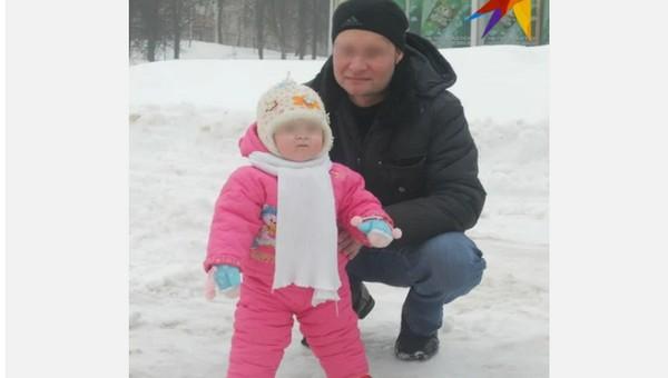 Суд вынес приговор отцу из Подмосковья, который насиловал свою маленькую дочь