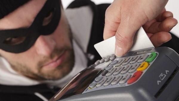 Как не позволить мошенникам снять деньги с вашей карты