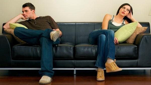 В ЗАГСах Подмосковья перестали принимать заявления о браке и разводе