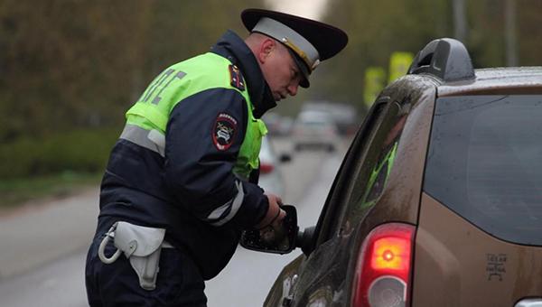 Введен новый запрет для автомобилистов. Он коснется всех водителей