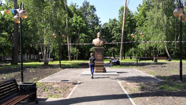 В Серпухове хотят принять новые правила благоустройства