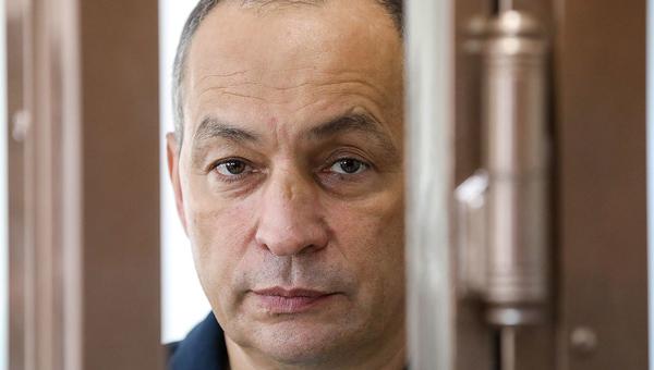 Шестуну дали 15 лет строгого режима