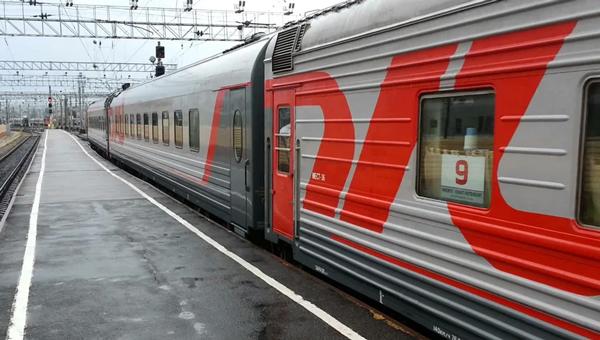 С 1 июля пассажирам железнодорожного транспорта гарантируют возврат денег при отмене рейса