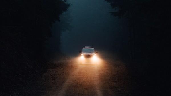 Авария на дороге Протвино-Оболенск отняла несколько жизней
