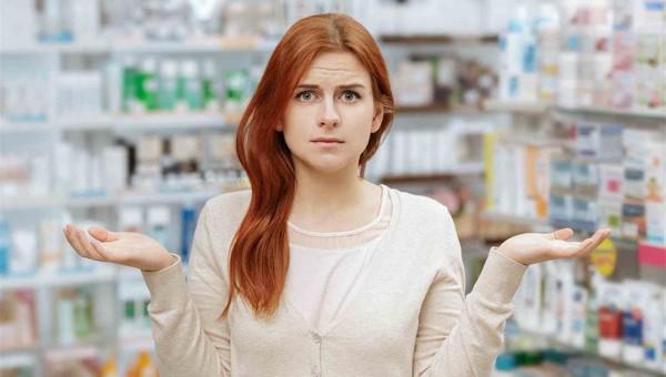 Часто назначаемый препарат исчез из подмосковных аптек
