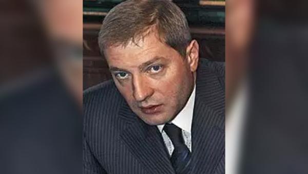 Игорь Юрьевич Провкин и его биография