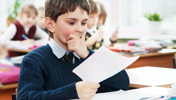 Нововведения для школьников, родителей и учителей