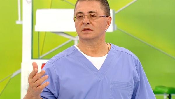 Известный врач обозначил сроки спада заболеваемости коронавирусом