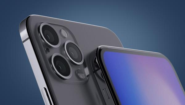 Что нового в IPhone 12 и есть ли смысл обновлять айфон?