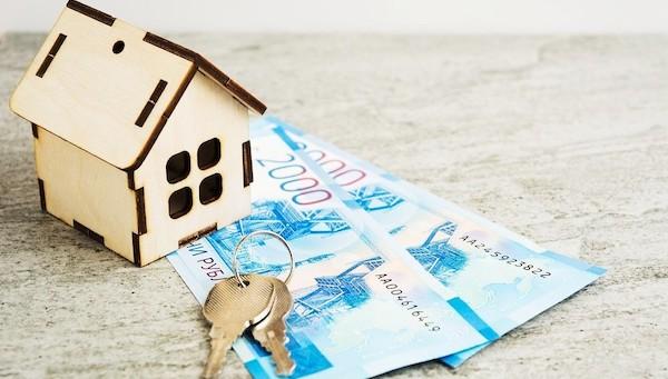Некоторым россиянам могут разрешить не платить по ипотеке и кредитам