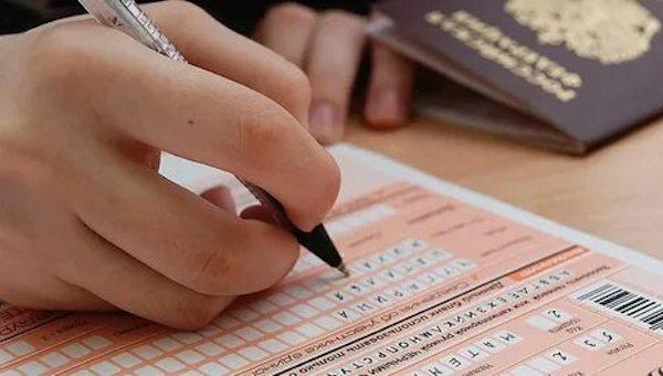 Школьникам разрешат не сдавать предметы по выбору на ОГЭ в 2020 году