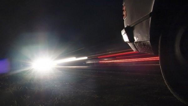 Специалисты назвали самую зловещую трассу в Подмосковье