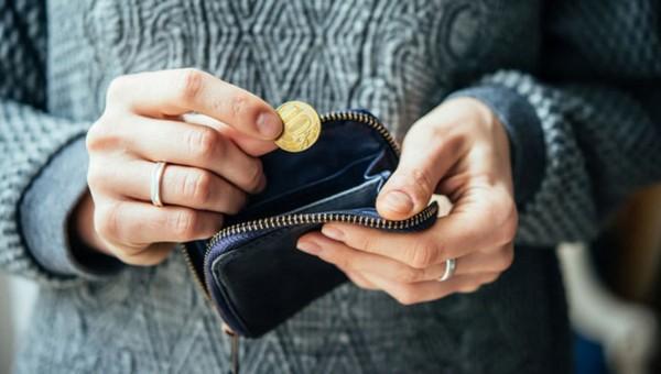 Эксперты подсчитали, на сколько россиянам хватит сбережений при потере работы