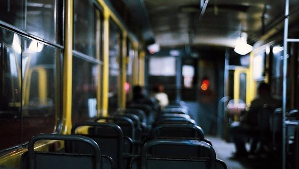 Губернатор призвал жителей Подмосковья отказаться от общественного транспорта