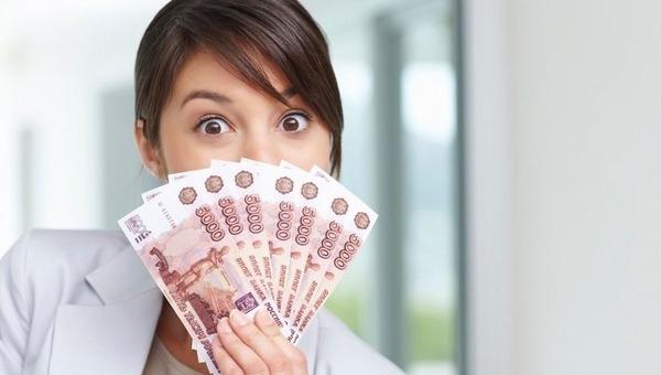 В Госдуме предложили ввести «студенческий» капитал