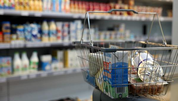 Цена на один из популярнейших продуктов питания взлетела более чем на треть