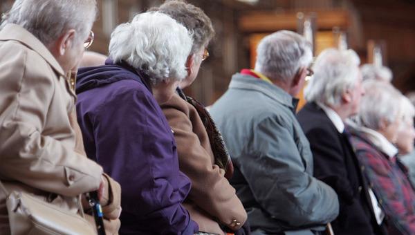 Пенсионный возраст будет снижен