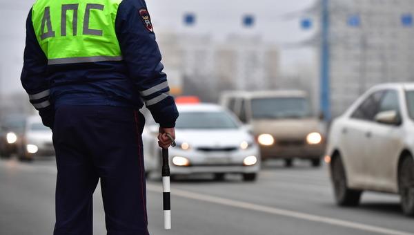 Что изменится в правилах дорожного движения?