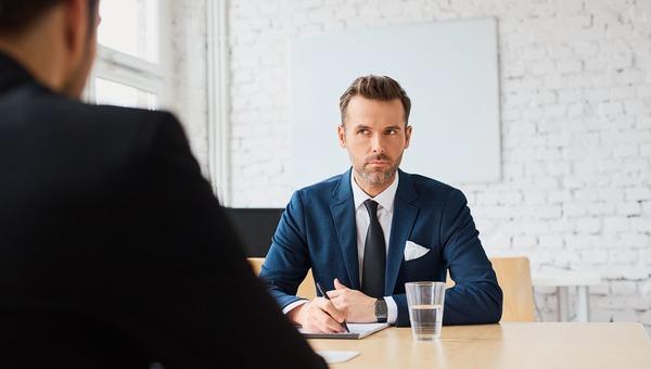 Названы требования работодателей к соискателям