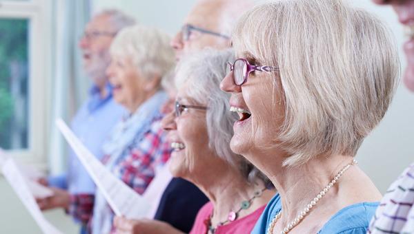 В Кремле прокомментировали индексацию пенсий работающим пенсионерам