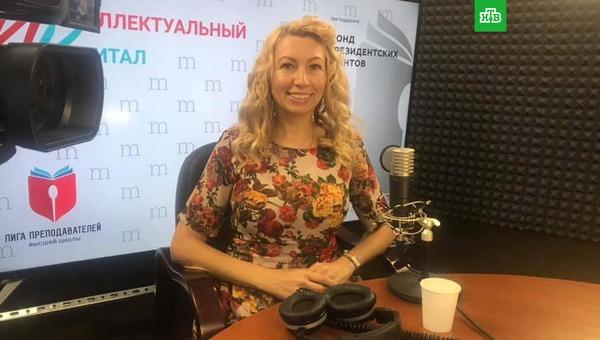 В Подмосковном поселке нашли зарезанной преподавательницу и ее мать