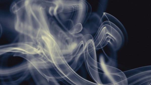 В Подмосковье два молодых человека погибли, отравившись угарным газом