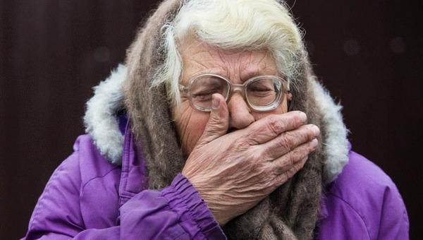 В России хотят отменить накопительную пенсию