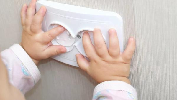 16 детей погибли в Подмосковье от бытовых травм за время самоизоляции